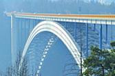 Žďákovský most se dočká generální opravy