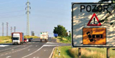 Na dvě klíčové dopravní stavby získá region v příštích letech více než 856 miliónů korun