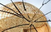 Světový den chleba