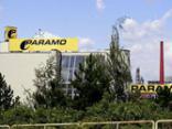 Silnice u Parama už prý zase není prioritou